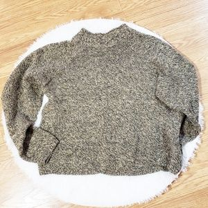Guess Sweaters - !!LAST CHANCE!! Vintage Guess sweater